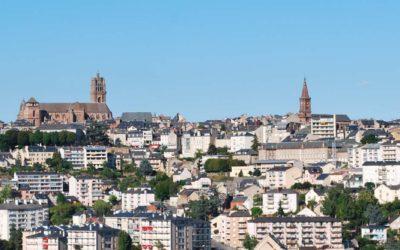 Les 11 pièges à éviter lors de l'achat d'un appartement neuf à Rodez
