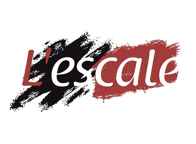 Logo Programme L'escale