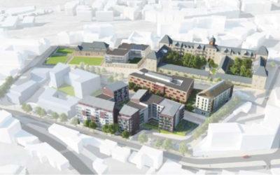 Etat des lieux des besoins en logements de Rodez Agglomération 2021