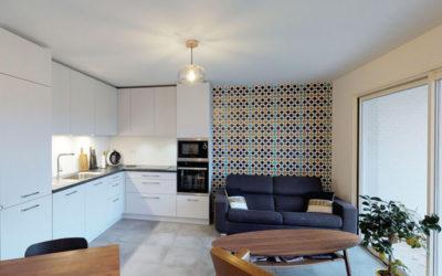 Proposition d'appartements Qualit'Immo en location-accession