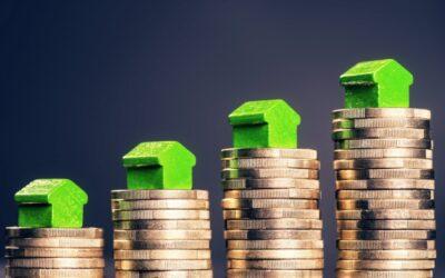 Etat des lieux des prix de l'immobilier