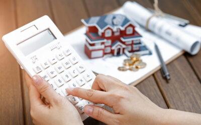 Pourquoi les prix de l'immobilier augmentent ?