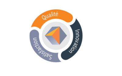 Les solutions Qualit'IMMO face à la hausse des prix